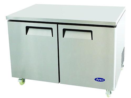 MGF8402 48″ Undercounter Refrigerator