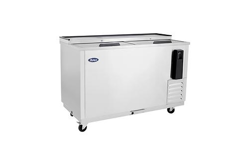 MBC50 – Back Bar Coolers