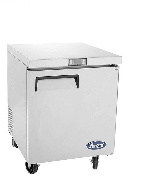 MGF8405 27″ Undercounter Freezer