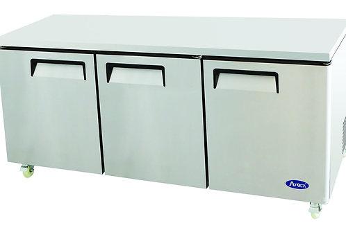 MGF8404 72″ Undercounter Refrigerator