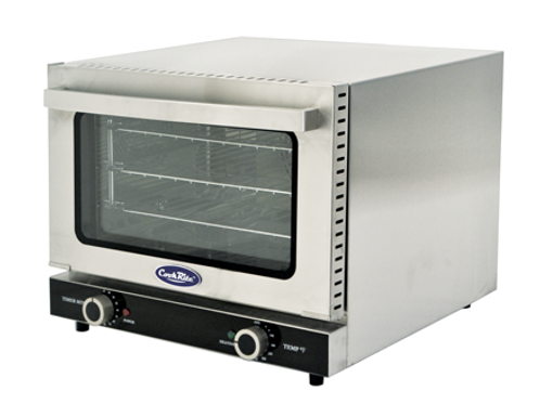 CRCC-25 Countertop Convection Oven
