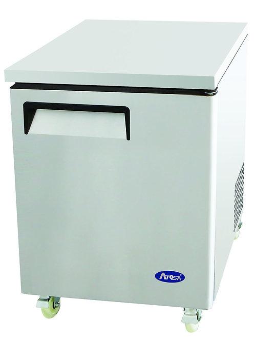 MGF8401 27″ Undercounter Refrigerator