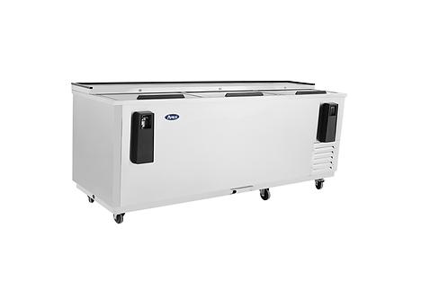 MBC95 – Back Bar Coolers