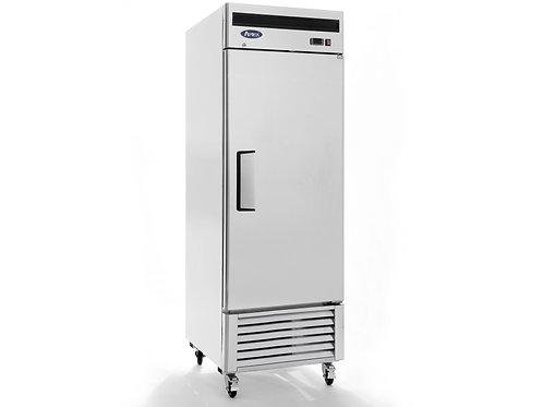 ATOSA MBF8501 – Bottom Mount (1) One Door Freezer