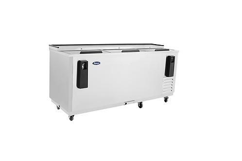 MBC80 – Back Bar Coolers