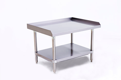 ATSE-2836 Stainless Steel Equipment Stand