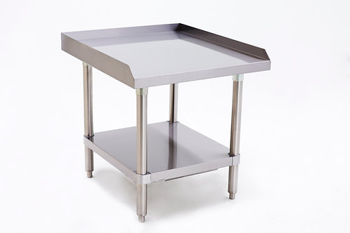ATSE-2824 Stainless Steel Equipment Stand