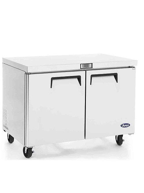 MGF8406 48″ Undercounter Freezer
