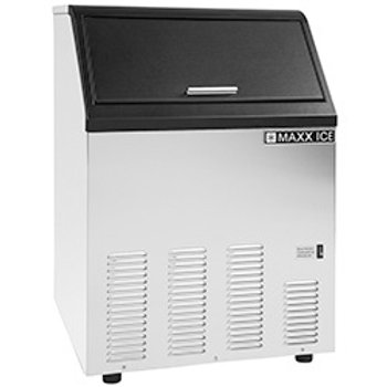 100 LB. ICE MAKER - SELF-CONTAINED