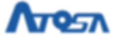 Logo-1_600_edited.png