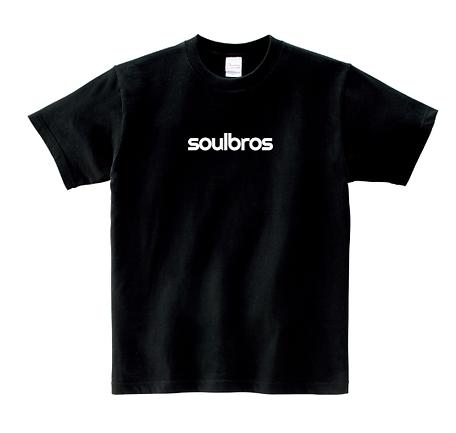 soulbros t black.png