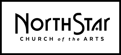 NorthStar_Main_Logotype_(BlackBorder)_40