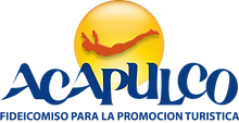 logo_fideicomiso_espanol_color-copia-1.p