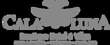 CalaLuna-logo-small-grey.png