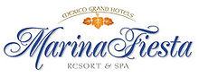 Marina_Fiesta_Resort_logo.jpg