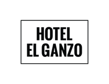 GANZO_logo_outline_negro-S.png