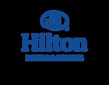 Hilton_Color_HR.png