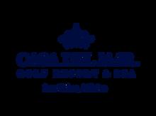 logo-cdm_4_orig.png