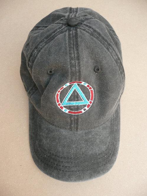 AA Logo - Hat
