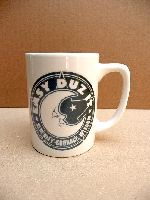 Easy Duz It - #88 Mug