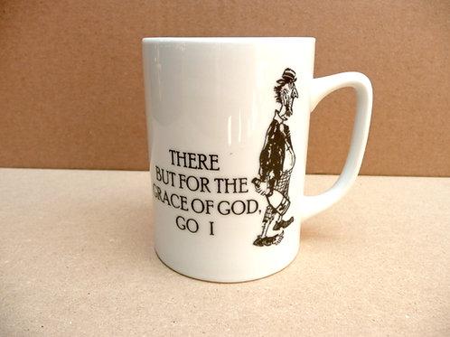 Grace of God - #79 Mug