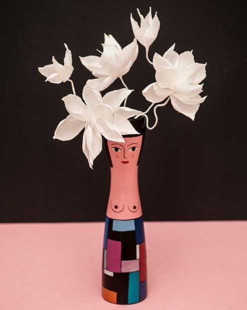 kwiatyAgata.jpg