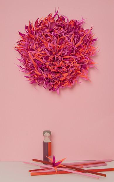 kwiat:Rozowy.jpg