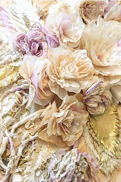 Kwiaty Paryz2.jpg