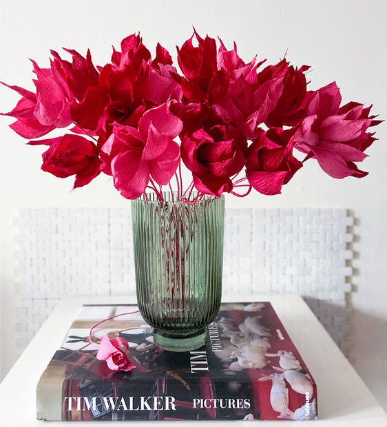 Kwiaty:Wazon.Roz.jpg