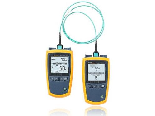 MultiFiber™ Pro MPO Tester