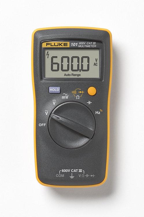 Fluke 101 Digital Multimeter