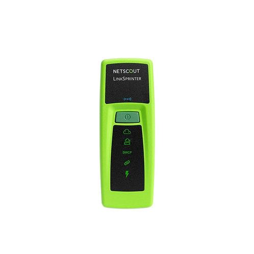 NetAlly LinkSprinter™ Pocket Network Tester