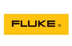 Fluke HK