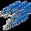 Thumbnail: Fluke Networks Quick Clean™ Cleaner Solution