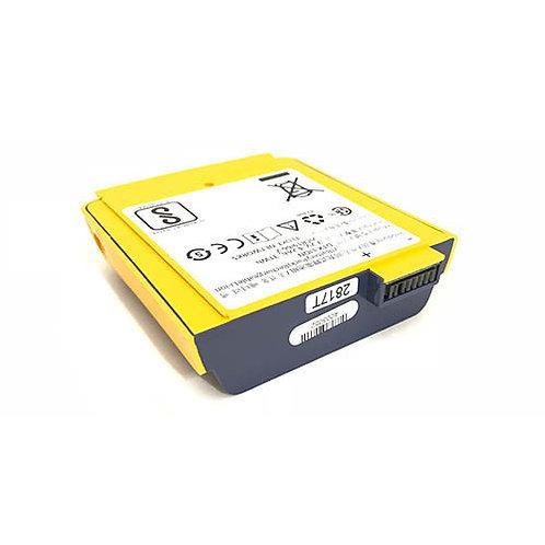 Fluke Networks DTX-LION Battery
