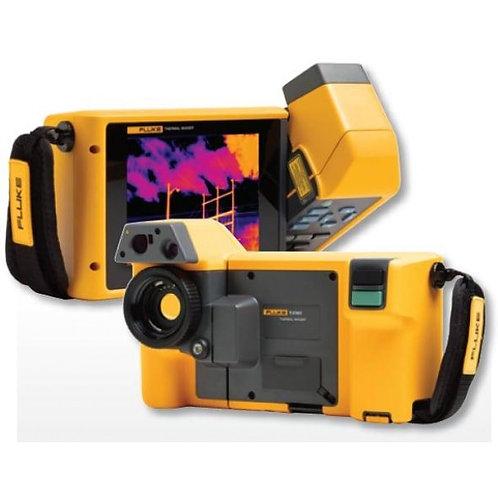 Fluke TiX 580 Thermal Imager