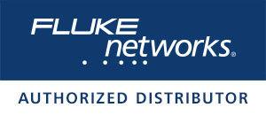 Fluke Networks Authorized Distribuor HK