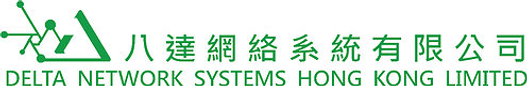 Delta Network Systems HK
