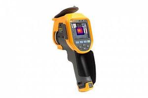 Fluke Ti401 Pro HK