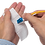 Thumbnail: MicroCare Sticklers™ CleanWipes 90 Fiber Optic Wipes for the Benchtop