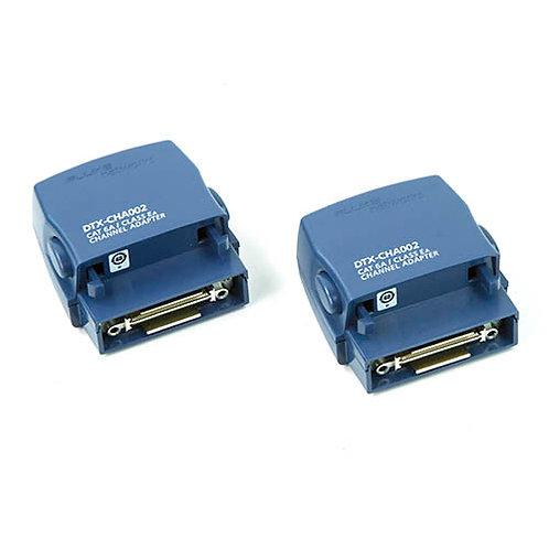 Fluke Networks DTX-CHA002S Channel Adapter