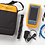 Thumbnail: Fluke Networks LinkIQ™ Cable+Network Tester