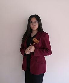 Jasmine Kurniawan (DPD).jpg