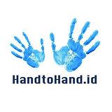 hand hand.jpeg