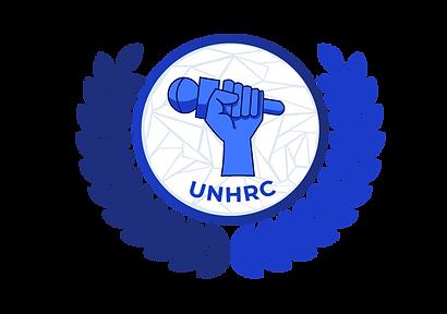 UNHRC.png