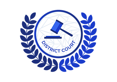 DISTRIC COURT.png