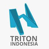 Triton Logo.jpeg