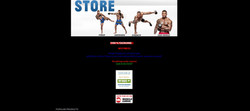 protein store 2