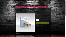 Online Store 6
