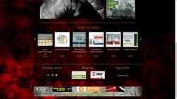 Online Store 1.1